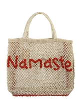 The Jacksons Namaste Small Natur